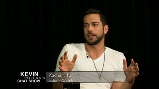 getlinkyoutube.com-KPCS: Zachary Levi #144