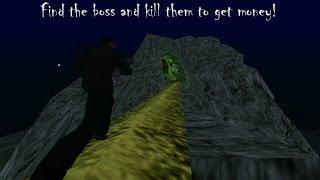 getlinkyoutube.com-GTA san mod a way to the hell เส้นทางสู่นรก ที่ อยู่บนสวรรค์ เงิบบบบ !!