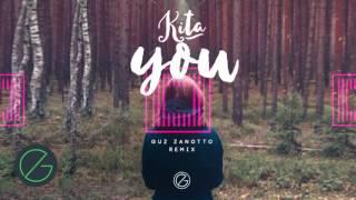 getlinkyoutube.com-Kita - You (Guz Zanotto Remix)