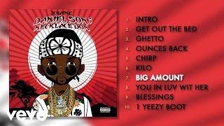 getlinkyoutube.com-2 Chainz - Big Amount (Audio) ft. Drake