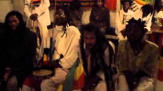 82nd Coronation - Nyahbhingi Order - Marcus Garvey Camp - Azania - Part 2