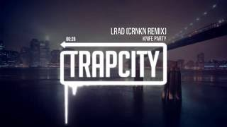 getlinkyoutube.com-TRAP CITY MIX | PLAYLIST ᴴᴰ