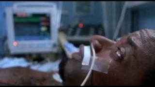 getlinkyoutube.com-Final Destination 2 - Anxious in Hospital