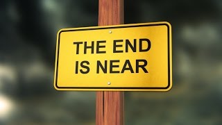 "getlinkyoutube.com-GoAnimate Overload - Episode 666: ""The End is Near"""