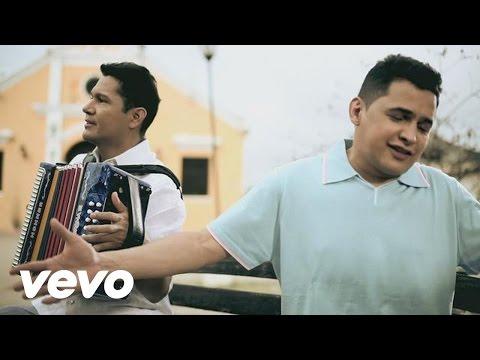 Jorge Celedon & Jimmy Zambrano - Ok