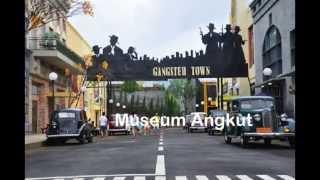 getlinkyoutube.com-18 Tempat Wisata Mantab di Malang Jawa Timur