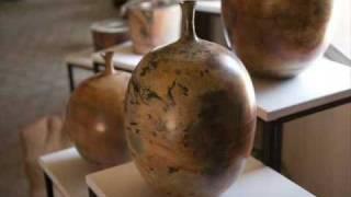 getlinkyoutube.com-Yo quiero ser, un vaso nuevo