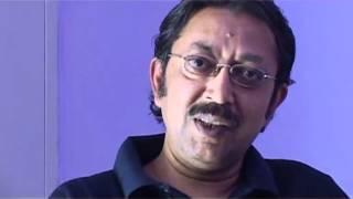 getlinkyoutube.com-Chitrakatha Diaries: Anupam Sinha