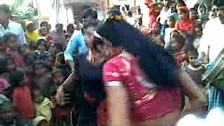 getlinkyoutube.com-HOT BHOJPURI DANCE 2013