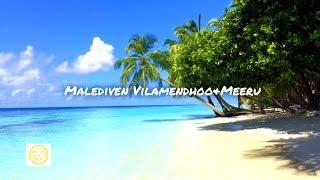 getlinkyoutube.com-Malediven 2015 Vilamendhoo meeru