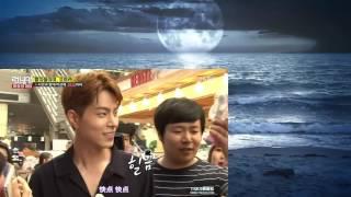 getlinkyoutube.com-中字 Running Man 20160904 EP 315 Chinese Sub HD