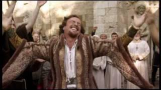 getlinkyoutube.com-Robin Hood 2009 - Prince John Character Profile (Toby Stephens)