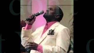 getlinkyoutube.com-Lord Do It by Bishop Hezekiah Walker and the LFT Church Choir featuring Pastor Kervy Brown
