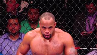 getlinkyoutube.com-UFC 192: Daniel Cormier On The Brink