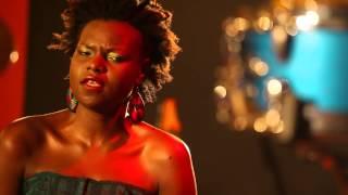 Selmor Mtukudzi - Nguva Yangu Video