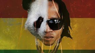 Fiyah Konchous - Panda (Remix)