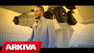 getlinkyoutube.com-Ernim Ibrahimi - Ti je habibi (Official Video HD)