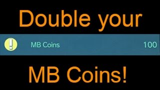 getlinkyoutube.com-MGSV- How to double MB coins!