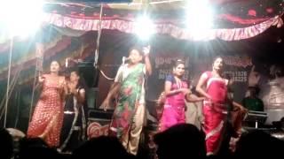 getlinkyoutube.com-Bhima Nama Tamasha Nawalnagar