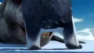 getlinkyoutube.com-funny punjabi clips penguins talking funny in punjabi totay best quality