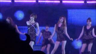 getlinkyoutube.com-Eunjung & Jiyeon - Love Day