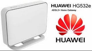 getlinkyoutube.com-كيفية فتح بورة port في 2016/modem djaweb 2015