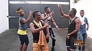 getlinkyoutube.com-TOOFAN  - GWETA DANSE