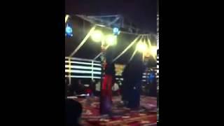 getlinkyoutube.com-رقص بدويات في خيمه