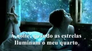 Bruno-Mars-Talking-To-The-Moon-Legendado width=