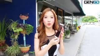 getlinkyoutube.com-พรีวิว สมาร์ทโฟนรุ่นใหม่ล่าสุด DENGO ONE by DENGO หน้าจอ 5 5 นิ้ว