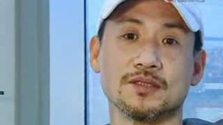 getlinkyoutube.com-肥姐追思會 學友錄影懷念 2008-3-02