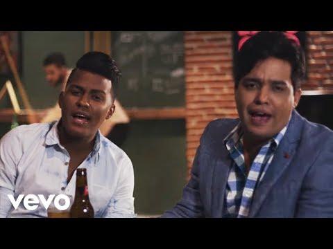 Kleo Dibah e Rafael - Cicatrizes