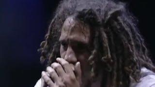 getlinkyoutube.com-Rage Against the Machine - Vietnow - 7/24/1999 - Woodstock 99 East Stage (Official)