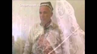 getlinkyoutube.com-Тожик мулласи гунохкор мулла 2