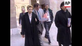 getlinkyoutube.com-SWITZERLAND: AGA KHAN'S FORMER WIFE ALLOWED TO SELL JEWELS