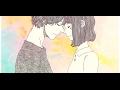 米津玄師 Kenshi Yonezu – orion Lyrics 歌詞 MV FULL