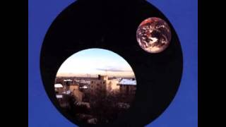 getlinkyoutube.com-Pete Namlook & Tetsu Inoue - 62 Eulengasse (Full Album)