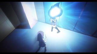 getlinkyoutube.com-Charlotte -  Ayumi's Death (Legenda PT-BR)