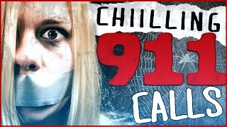 getlinkyoutube.com-5 Most Chilling 911 Calls Of 2016