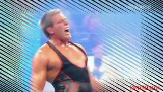 getlinkyoutube.com-Smackdown Theme Song (Know Your Enemy) (WWE Version 720pHD)