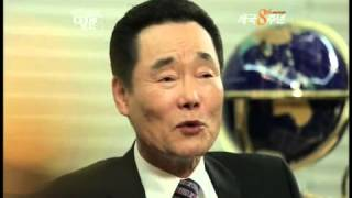 getlinkyoutube.com-김광석 회장,세계가 인정하는 참존 기업은 100% 하나님이 주신것