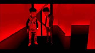 getlinkyoutube.com-Migos - 9 on me ft chief keef & ballout