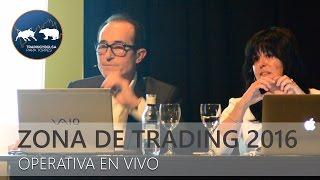 getlinkyoutube.com-Trading en vivo con CFDs de la mano de Francisca Serrano y Sergio Di Nallo