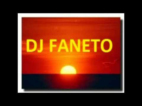 ENA DIKO MOU HAUSE -ORIENTAL-by DJ FANETO