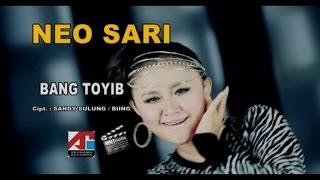 getlinkyoutube.com-Neo Sari - Bang Toyib - House Dangdut