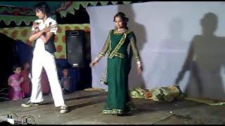 getlinkyoutube.com-Chittagong dance 2015   Dil deewana bekarar