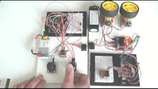 getlinkyoutube.com-Arduino+nRF24L01+joystick+DC motors
