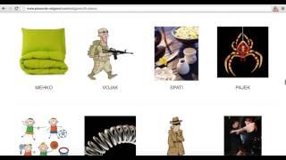getlinkyoutube.com-Pixwords Odgovori - 5 črk - Pixwords Rešitve