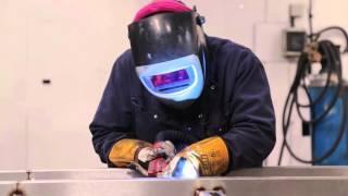 Potato Grading & Vegetable Handling Equipment Manufacture - Tong Engineering