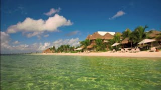 Top Five Adults Only All Inclusives in Cancun and the Riviera Maya